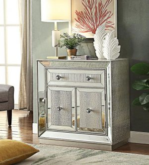 Sofia 2 Door Sideboard