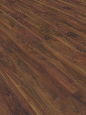 Swiss Noblesse 8mm American Walnut
