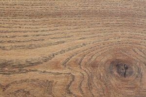 Swiss Noblesse 8mm Cavallo Oak