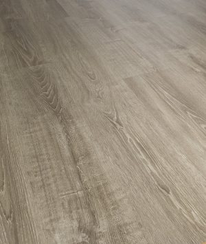 Swiss Noblesse 8mm Helsinki Oak