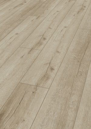 Swiss Noblesse 8mm Lugano Oak
