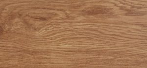 Swiss Noblesse 8mm Lutea Oak