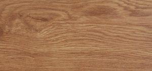 Swiss Noblesse 8mm Lutea Oak