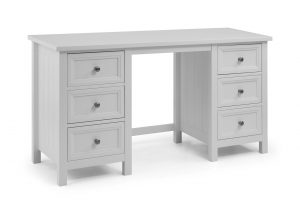 Maine Dressing Table