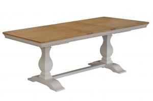 Winchester-Dining-Table-Angle-Open-1