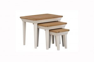 Winchester Nest of Tables