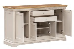 Winchester-Sideboard-Large-2