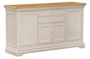 Winchester-Sideboard-Large-Angle-1
