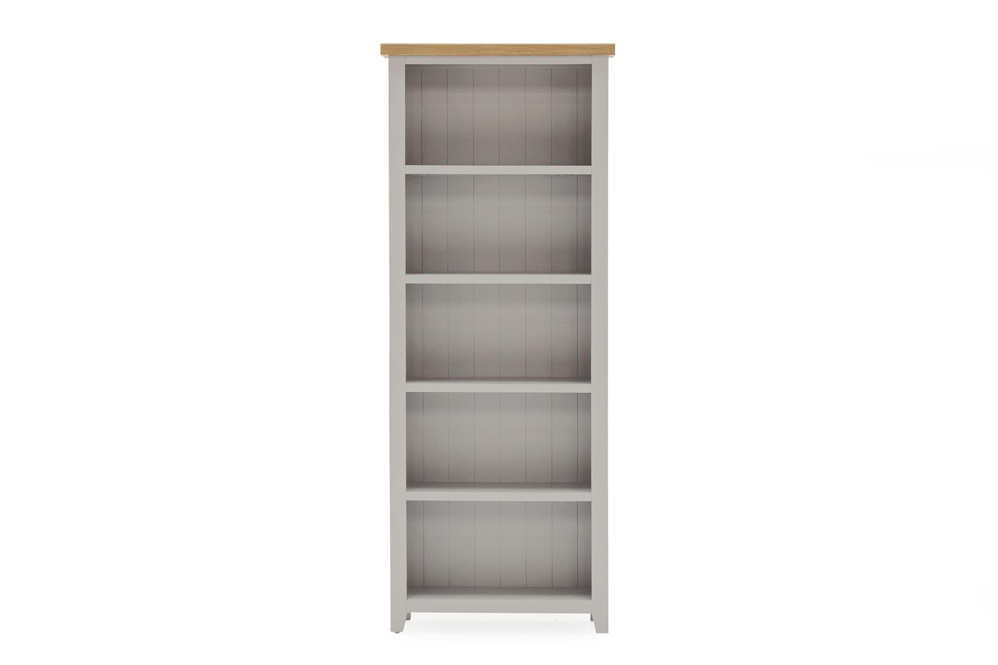 Ferndale Large Bookcase