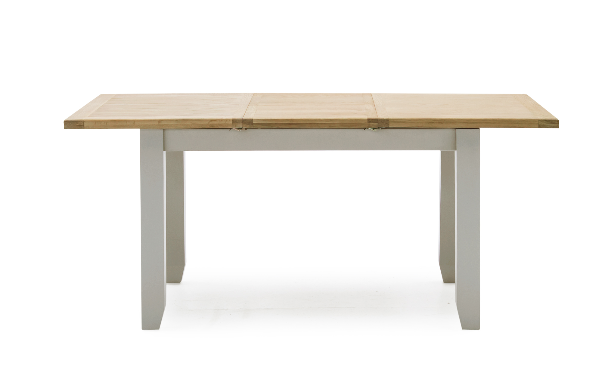 Ferndale Extending Dining Table � 1500/1950