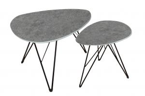 Otto-Lamp-Table