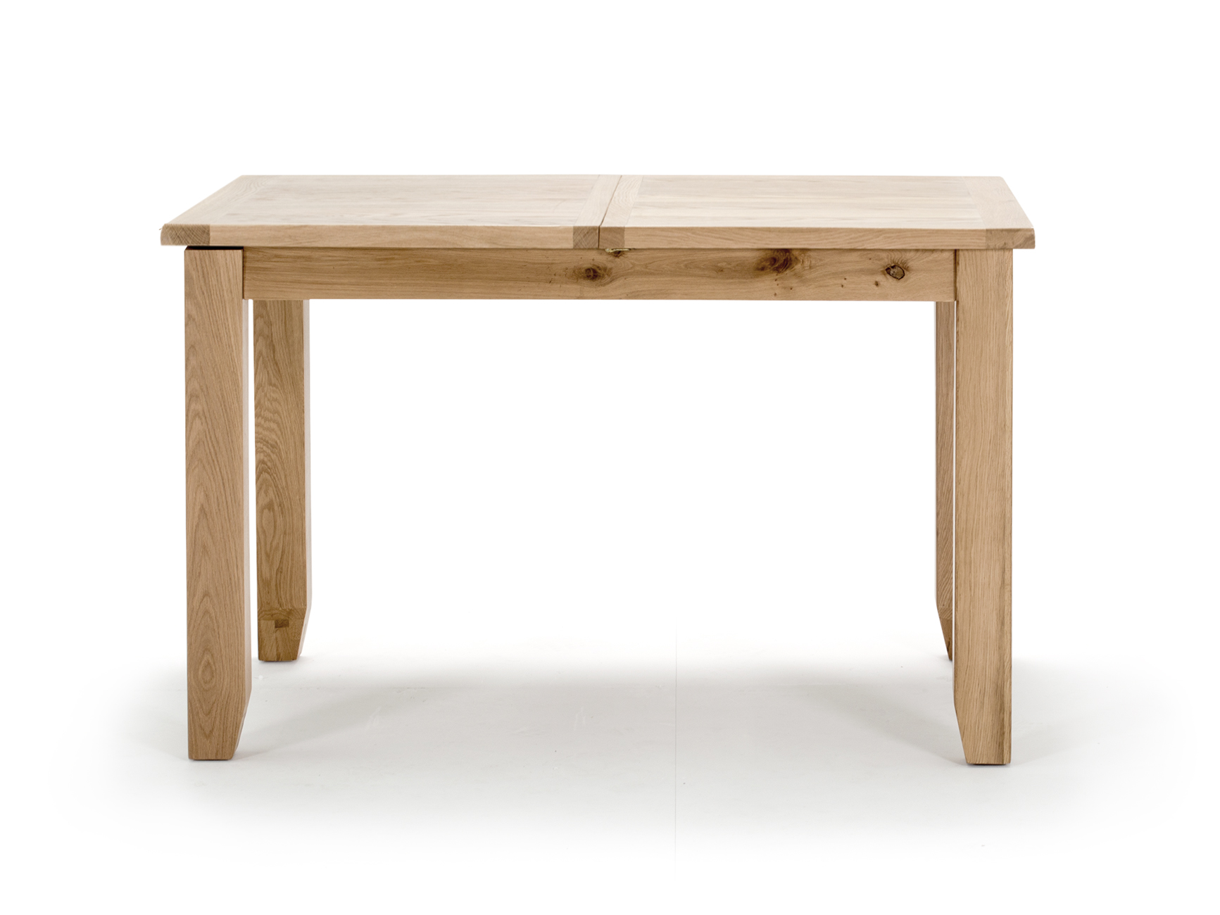 Ramore Extending Dining Table 150/195cm