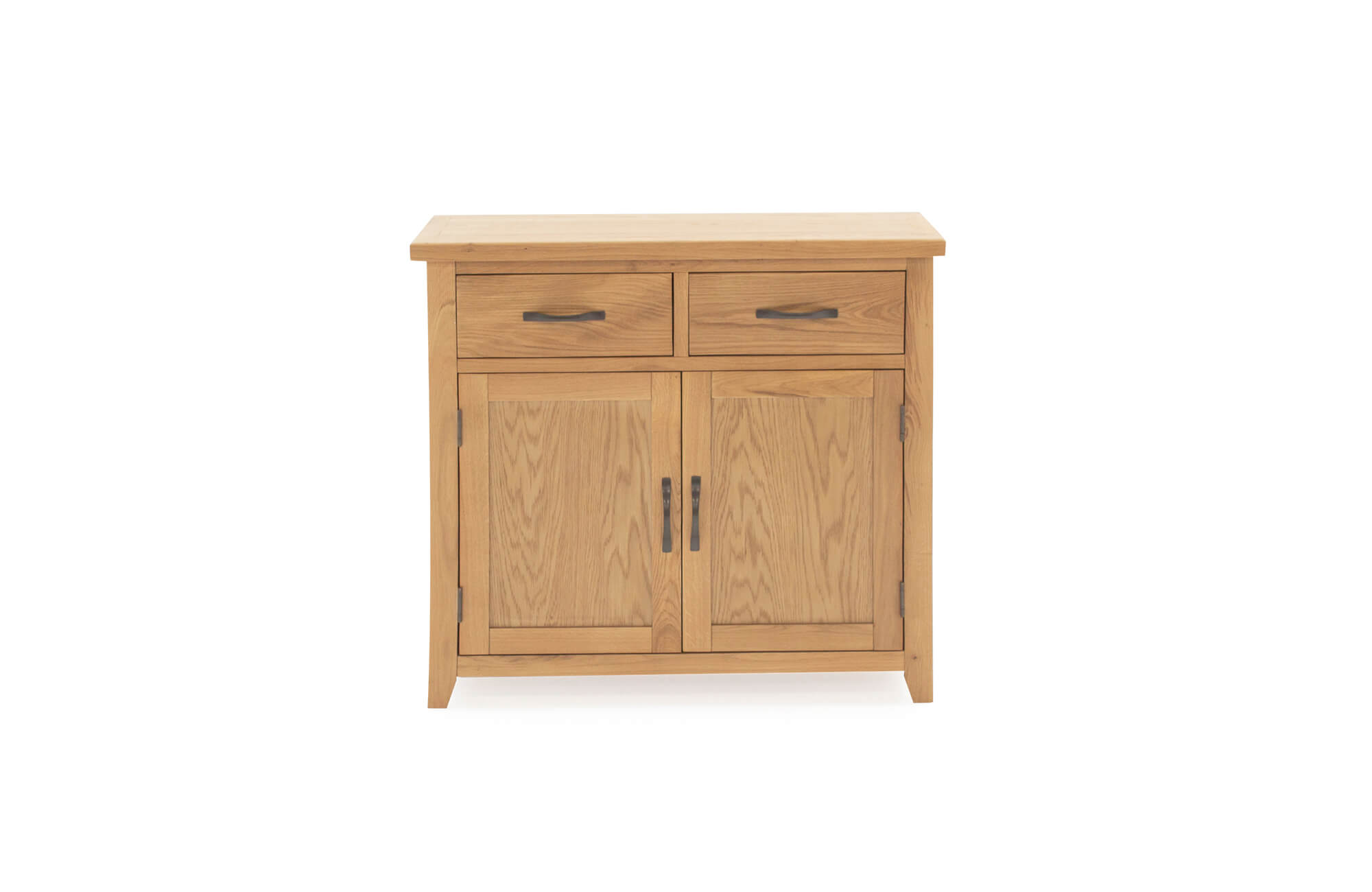 Ramore Small Sideboard
