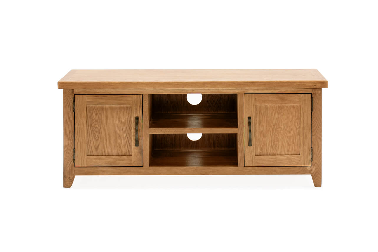 Ramore Large TV Unit