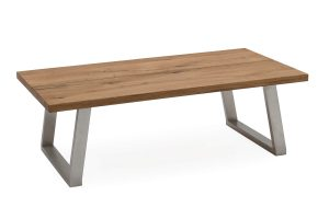 Trier Coffee Table