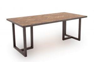 Vanya Dining Table 160cm