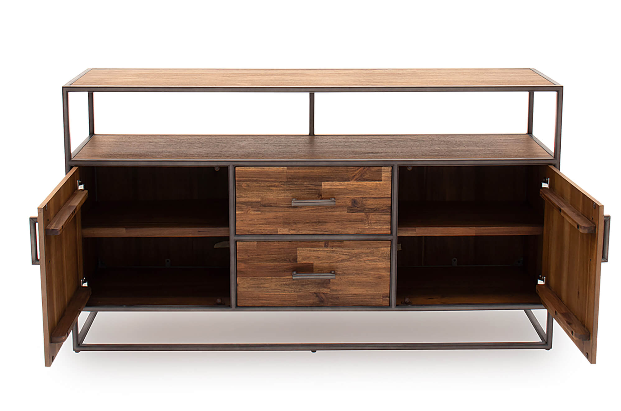 Vanya Large Sideboard