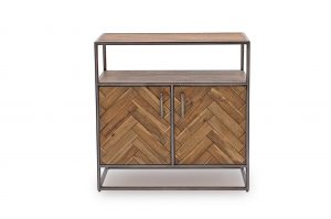 Vanya Small Sideboard