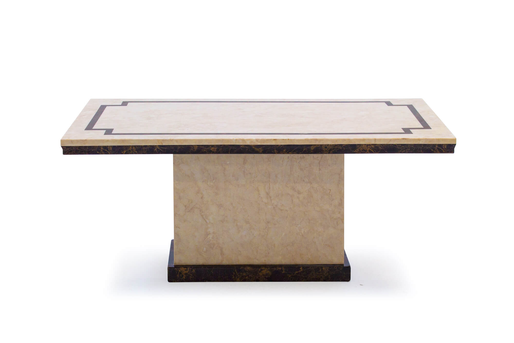 Alfredo Coffee Table