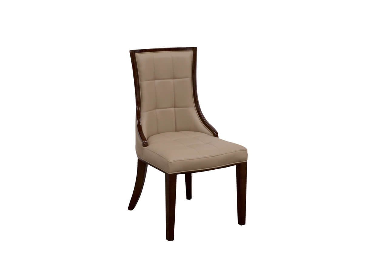 Alfredo Dining Chair