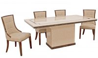 Alfredo Dining Table 160