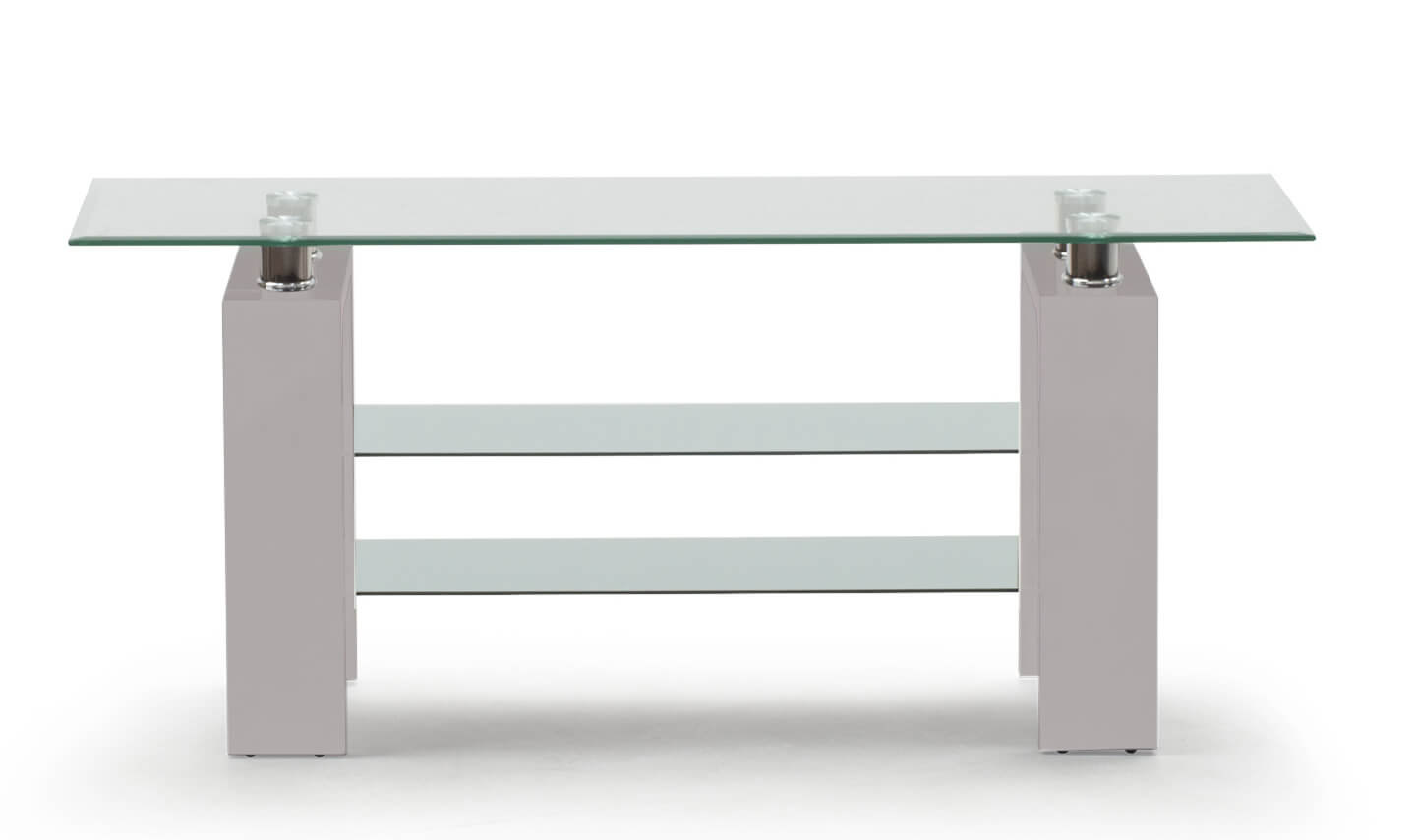 Calico TV Unit Grey