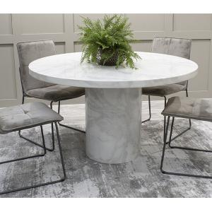 Carra-Dining-table