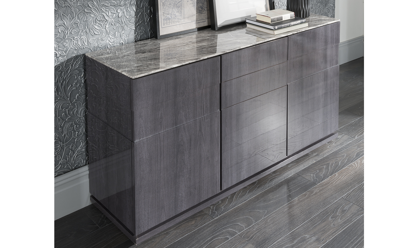 Donatella Large Sideboard