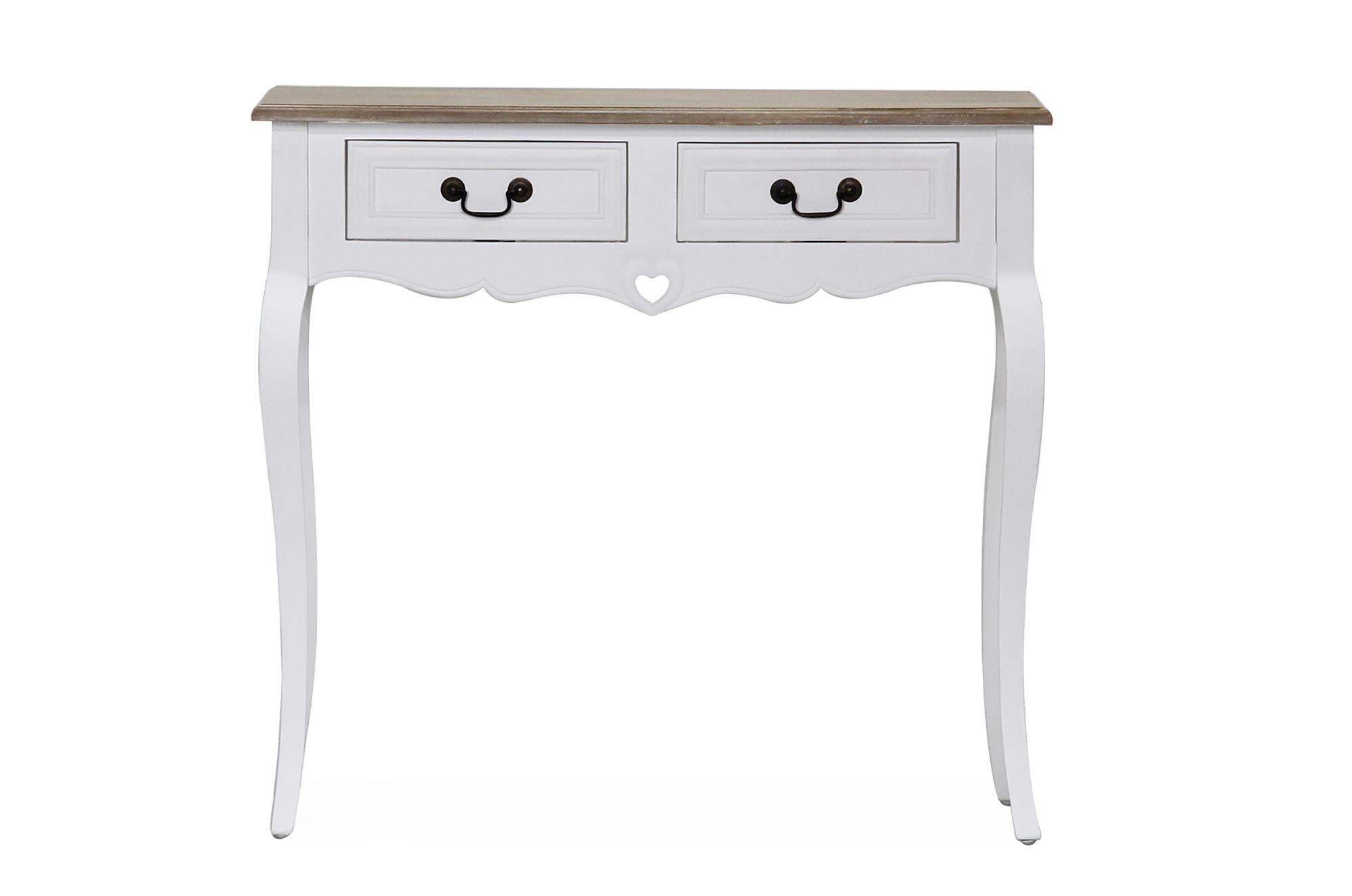 Maeve Large Console Table