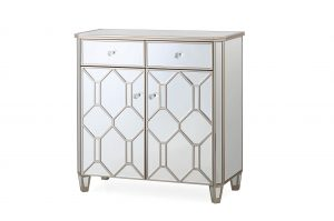 Rosa Small Sideboard