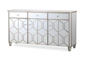 Rosa Large Sideboard