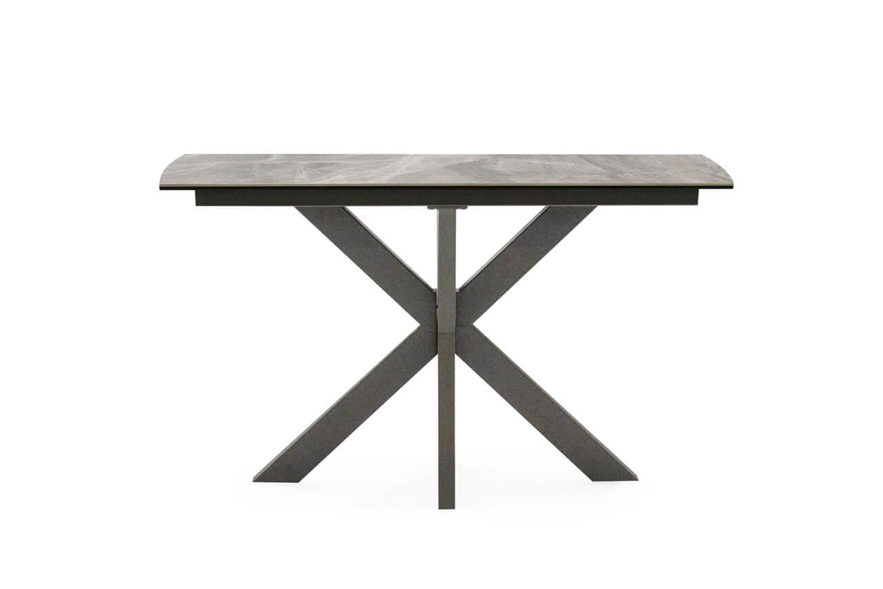 Valerius Console Table