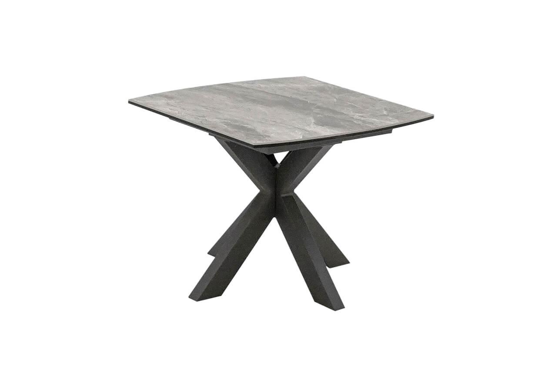 Valerius Lamp Table