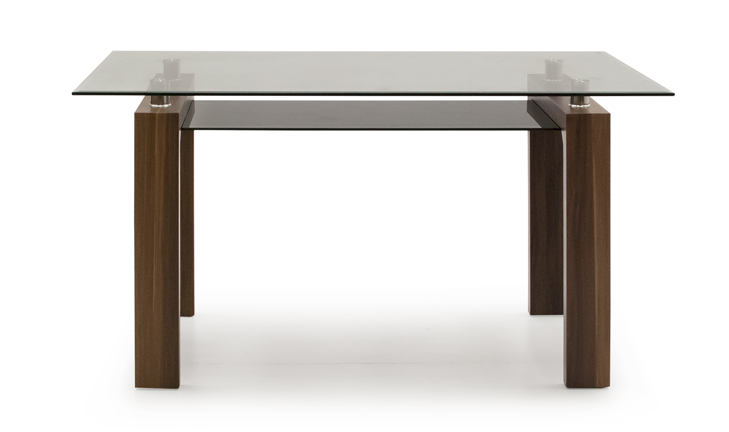 Luciana Dining Table 200