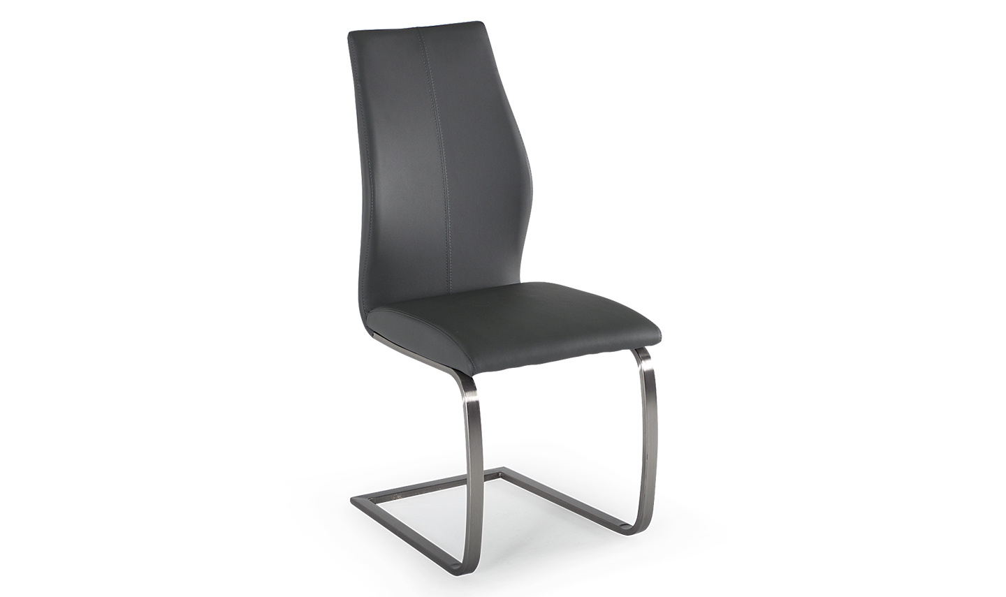 Irma Dining Chair Grey