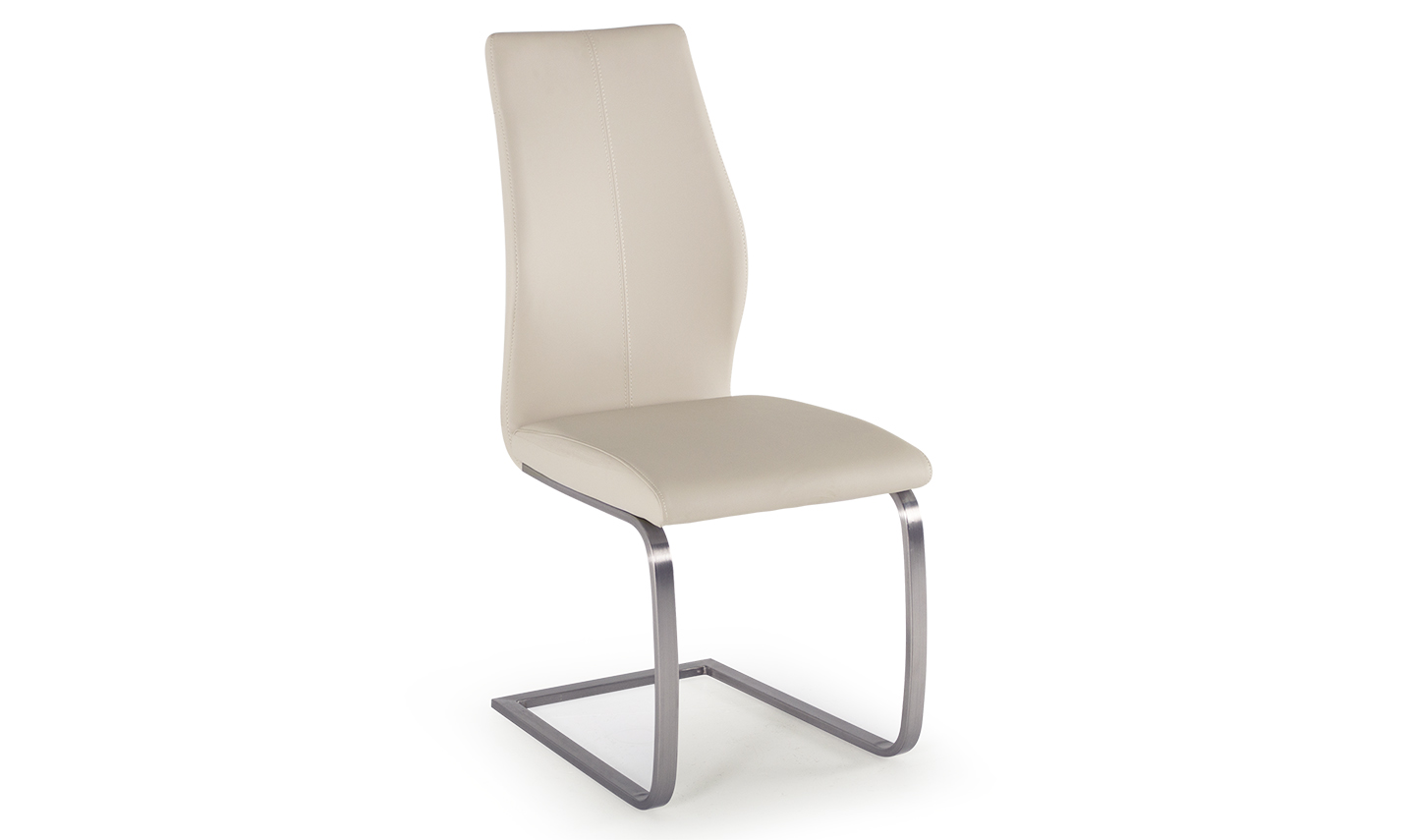 Irma Dining Chair Taupe