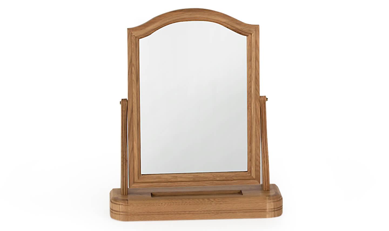 Carmen Vanity Mirror