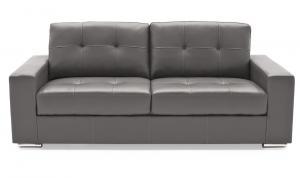 Gemona-3-Seater-Grey-Straight