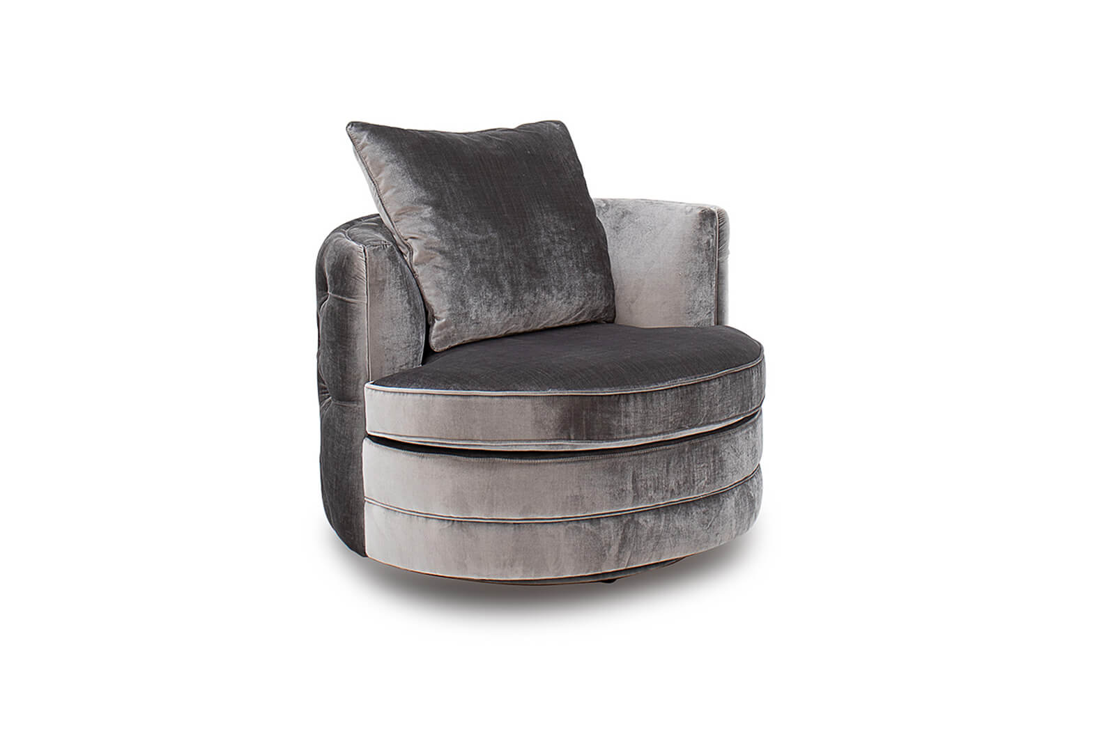 Nicolette Swivel Chair