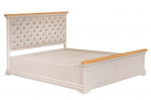 Winchester-Bed-5-Angle-1