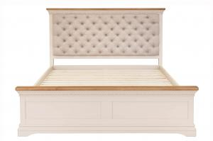 Winchester-Bed-5-Front-1