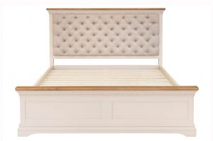 Winchester-Bed-5-Front