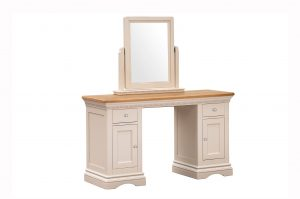 Winchester-Dressing-Table-and-Mirror-Angle-1