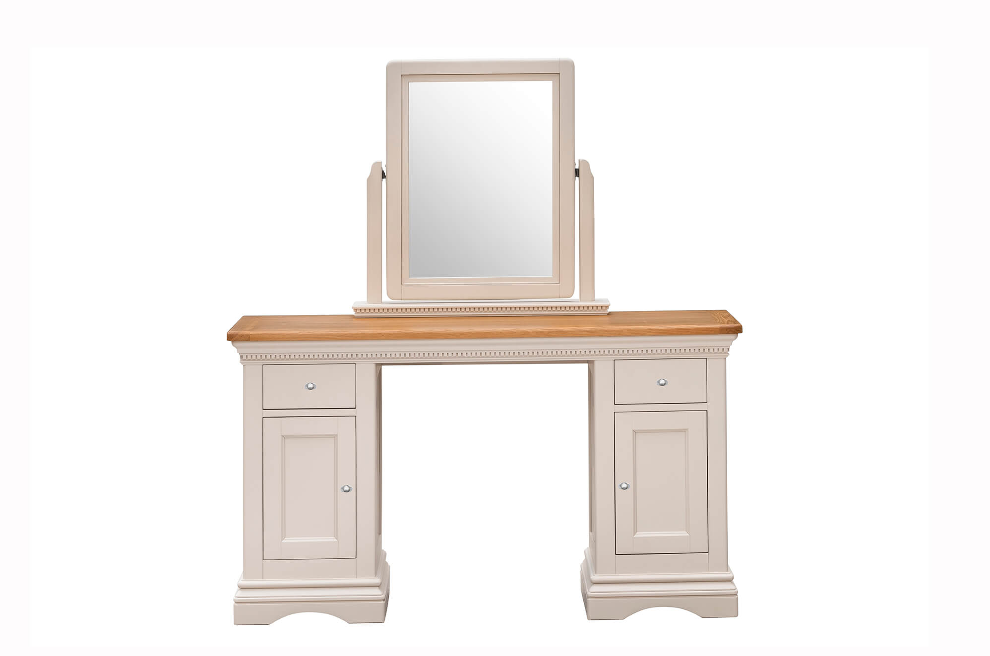 Winchester-Dressing-Table-and-Mirror-Front