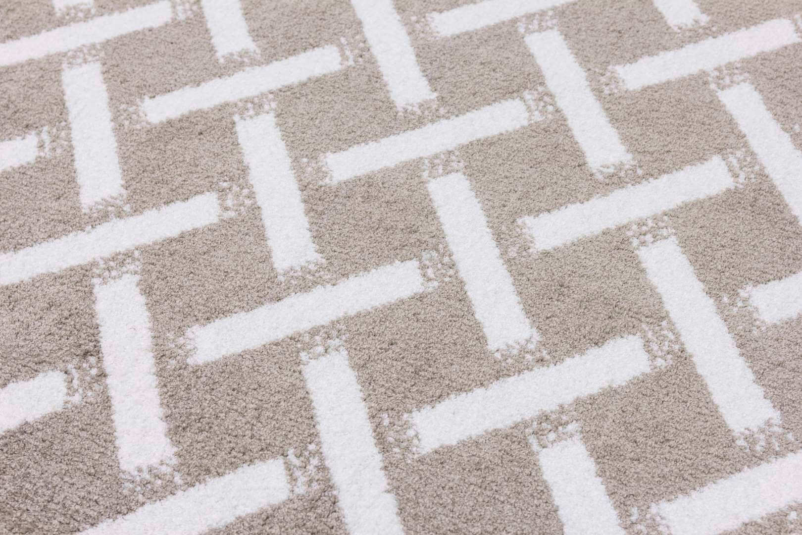 Ambience-Criss-Cross-Beige-Detail-Large-1