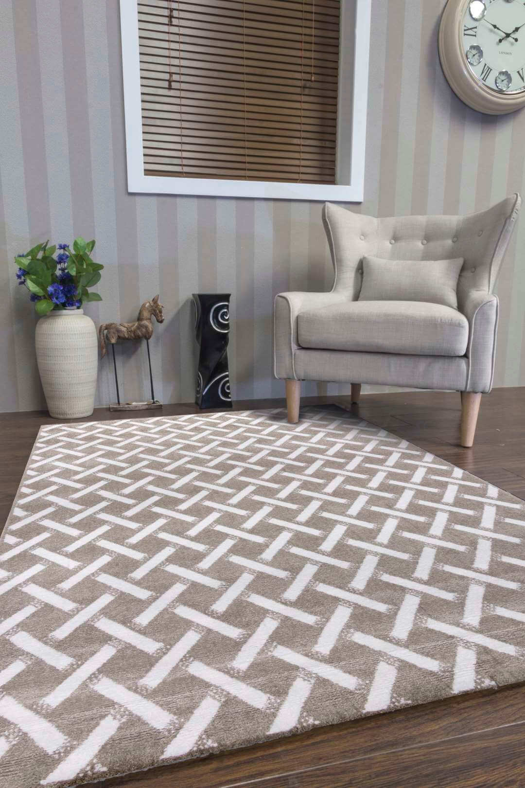 Ambience-Criss-Cross-Brown-Beige-Setting-Large-1