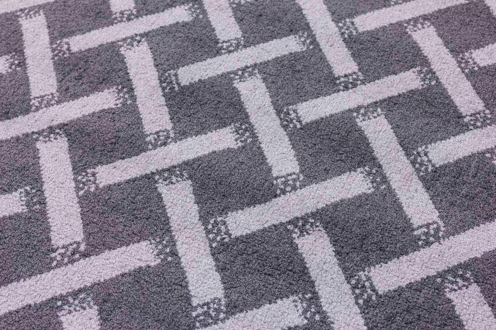 Ambience-Criss-Cross-Dark-Grey-Detail-Large-1