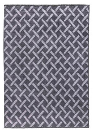 Ambience-Criss-Cross-Dark-Grey-Large-1