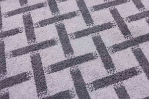 Ambience-Criss-Cross-Medium-Grey-Detail-Large-1