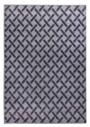 Ambience-Criss-Cross-Medium-Grey-Large-1
